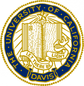 university_of_california_-_davis_739366_i0