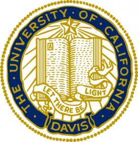 university_of_california_-_davis_739366_i0